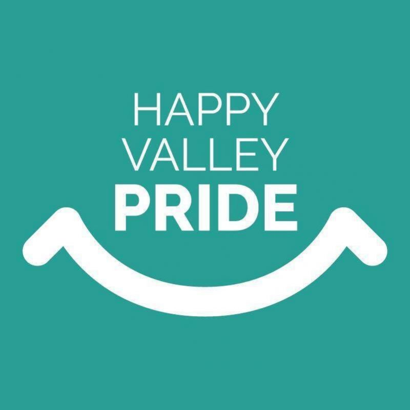 happy valley pride