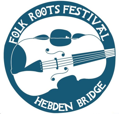 hebden roots festival