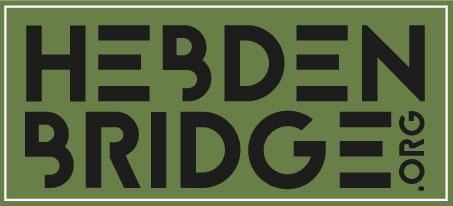 Hebdenbridge.org