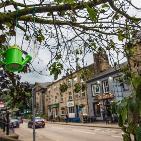 Hebden Bridge Arts Festival 2017_by craig shaw photo