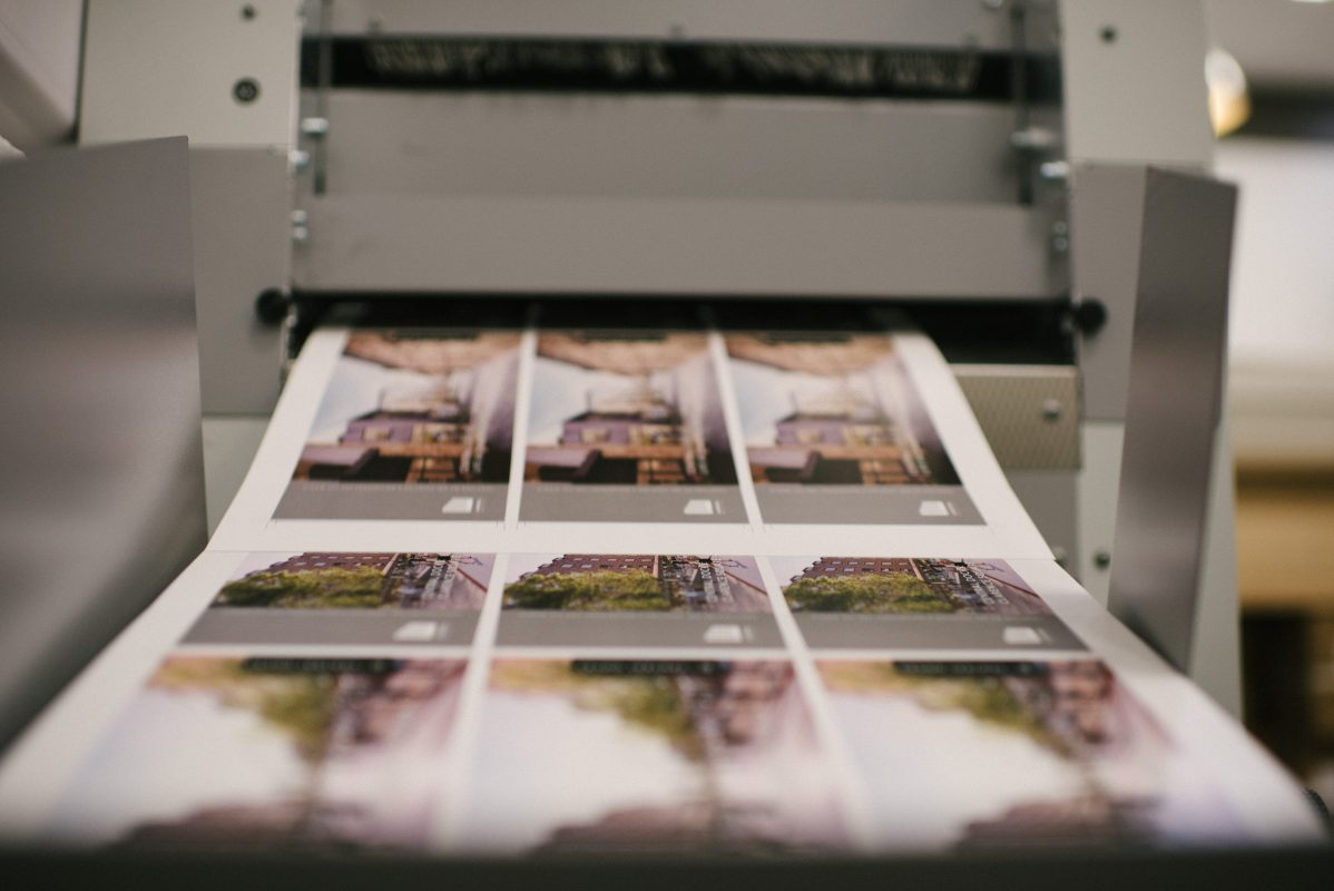 print-bureau