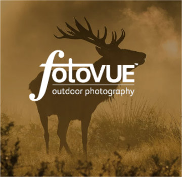 fotovue