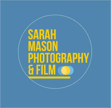 Sarah Mason photography and Film