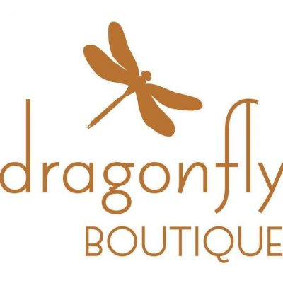 dragonfly-boutique