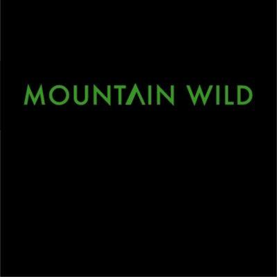 mountain wild
