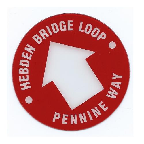 hebden bridge loop