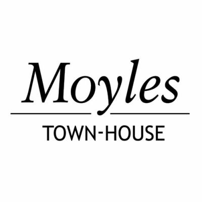 Moyles-Town-House