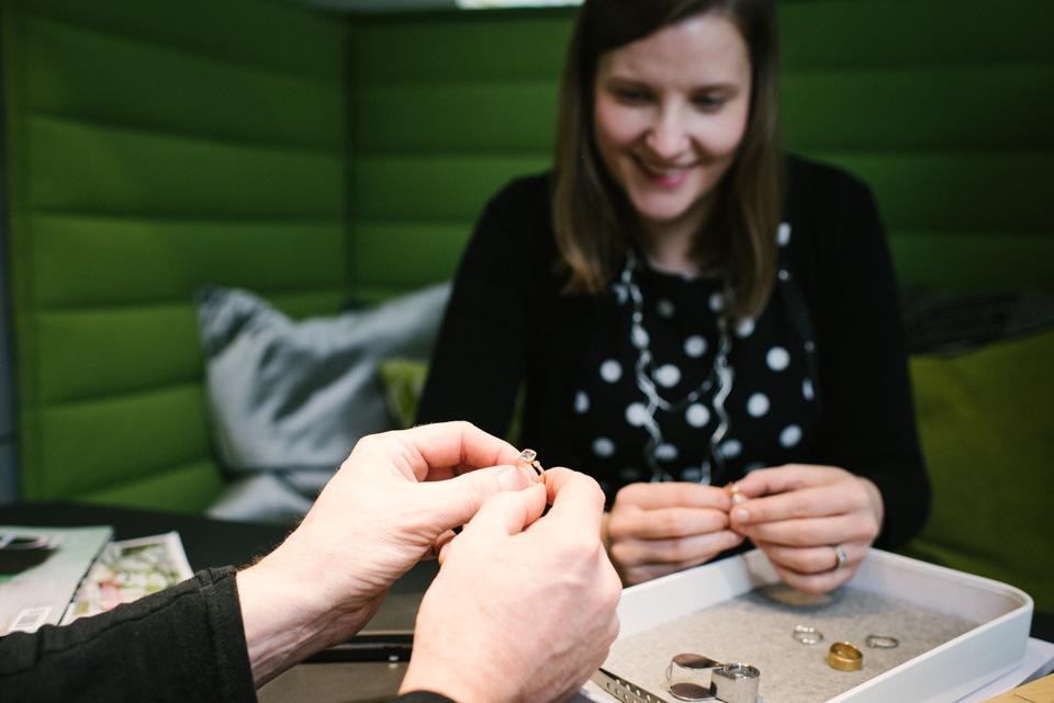 Element Jewellery