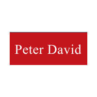 Peter David Estate Agents