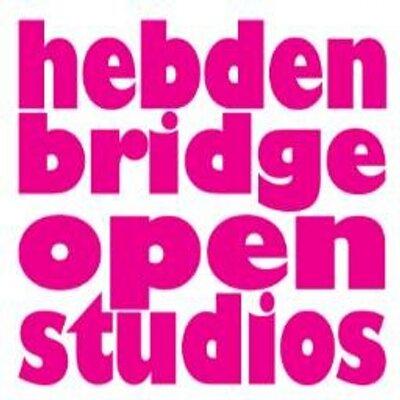 Hebden Bridge Open Studios