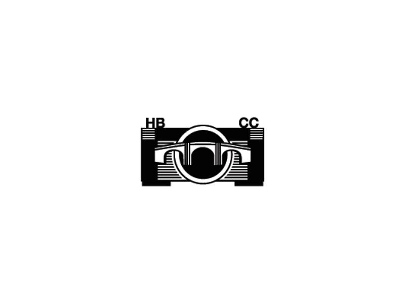 hebden bridge camera club