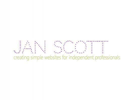 jan-scott-websites
