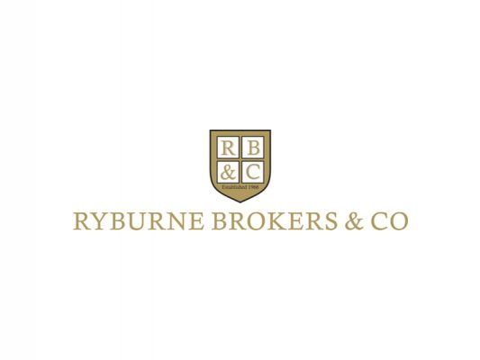 Ryburne & Co