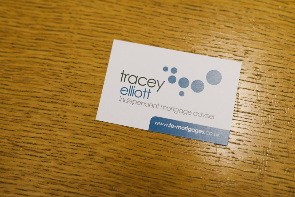 Tracey Elliot Independent Mortgage Advisor