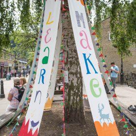 Hebden Bridge Arts Festival 2015_by craig shaw photo