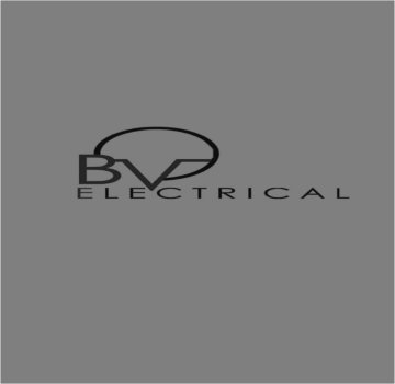bv Electrical