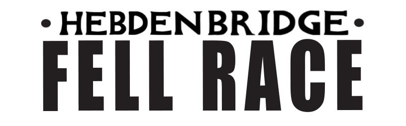 Hebden bridge fell race