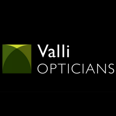 valli-opticians