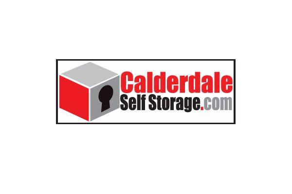 Calderdale Self Storage