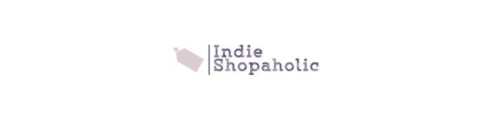 indie-shopaholic