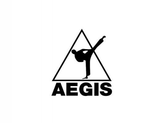 Aegis Martial Arts Hebden Bridge