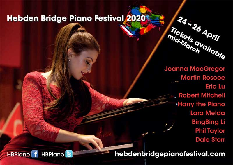 hebden bridge piano festival 2020