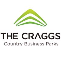 The Craggs Country Business Parks