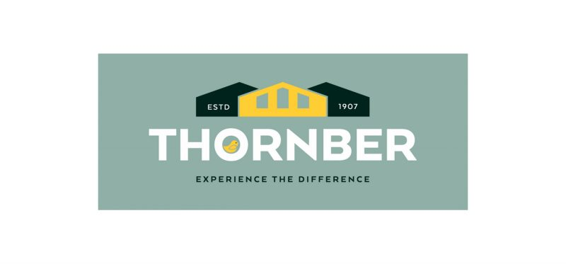 thornber properties