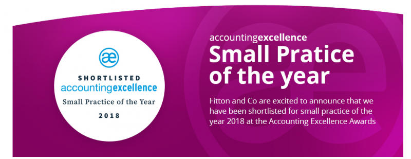 Fitton Accountants blog