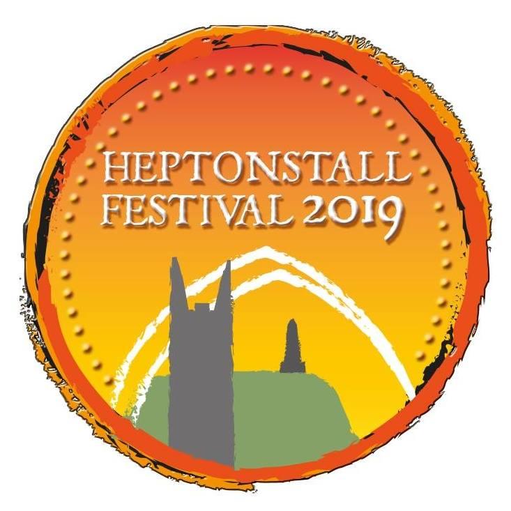 heptonstall festival 2019