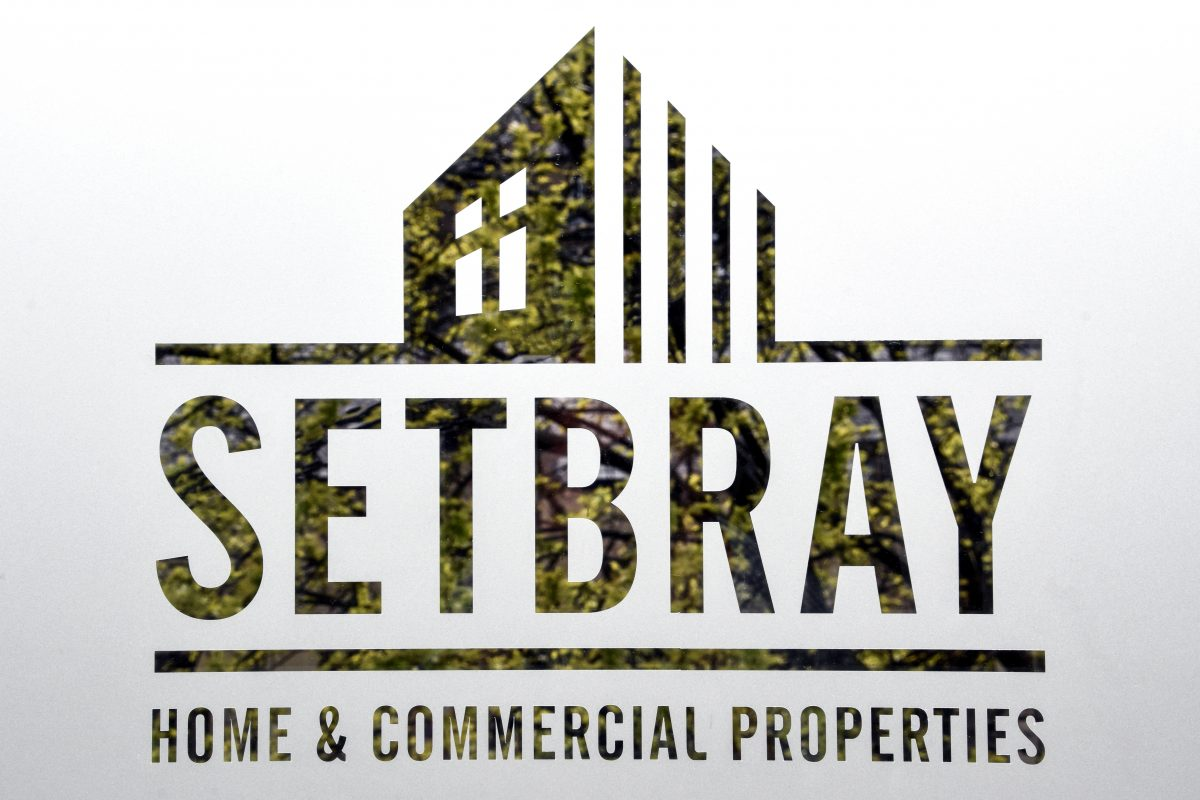 Setbray Properties Hebden Bridge