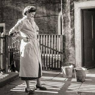Alice Longstaff Pennine Heritage